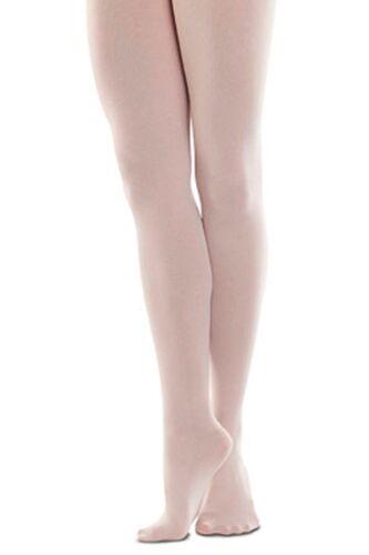 SHEER SEMI GLOSS LUXURY ELEGANT TIGHTS FOR GIRLS  Miss Jane 0157