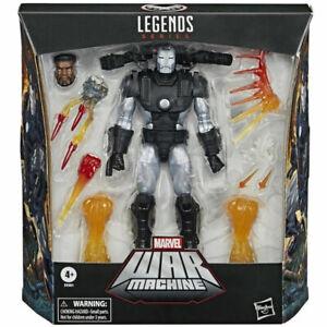 Marvel-Legends-War-Machine-Deluxe