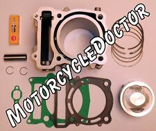 Top End,Cylinder,Kit,Piston,Gasket,UTV550,HiSUN,Sector,Strike,Cub Cadet,Tactic