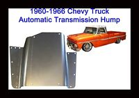 Chevrolet Chevy Pickup Truck Transmission Hump Tunnel 60,61,62,63,64,65,66