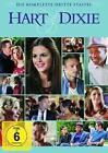 Hart of Dixie - Staffel 3 (2015)