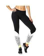 Bia fitness active wear colombian women Brazil SM gym yoga pants leggings sport