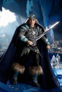 King-of-the-Crystal-Caves-Barbie-Ken-Faraway-Forest-with-shipper