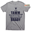 Tom-Brady-is-the-Greatest-of-All-Time-GOAT-New-England-Patriots-MVP-tee-t-shirt miniatura 6