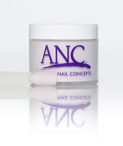 Acrylic Powders & Liquids Humorous Anc Sns Dipping System #184 Icy Pink 1oz Nail Care, Manicure & Pedicure 28g