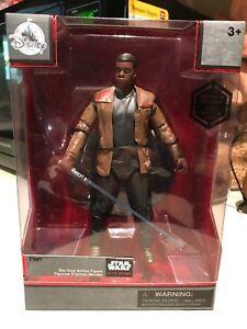 New-Finn-with-Lightsaber-Elite-Series-Die-cast-Disney-Star-Wars-action-figure-A3