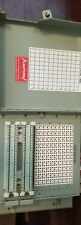 Circa 1880eca1 100g Telecom 100 Pair Lightning Protection 15 In Stock