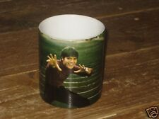 Cliff Richard British Icon Great New MUG