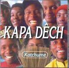 Kapa Dech - Katchume