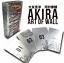 Akira-Wall-Art-Katsuhiro-Otomo-Parco-MUSEUM-Tokyo-EXHIBITION-SPECIAL-BOOK-New-Li thumbnail 1