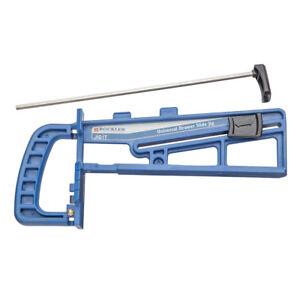 Rockler-Drawer-Slide-Jig-56864