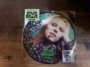 DAVID-BOWIE-CHANGES-RARE-PICTURE-DISC-7-034-SINGLE-NEW-SEALED