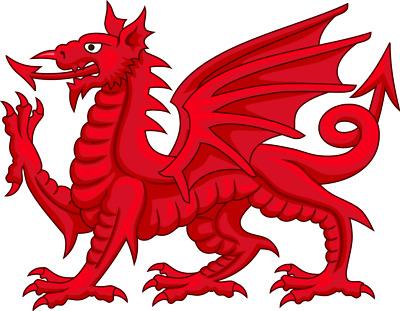 Dragon_Deals_Wales