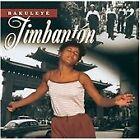 Bakuleye - Timbanton (2003)