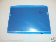 """NEW Dell XPS M1330 XPS 1340 Vostro 1320 13.3"""" Laptop LCD Screen Glossy DW920"""