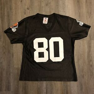 Details about Cleveland Browns Jersey Women's M Winslow Authentic NFL Football Jersey Medium