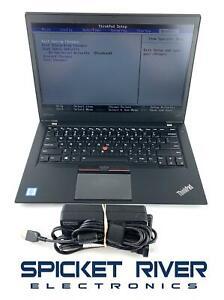 Lenovo-ThinkPad-T460S-14-034-i7-6600U-2-60GHz-128GB-SSD-8GB-RAM-Win10Pro-58279