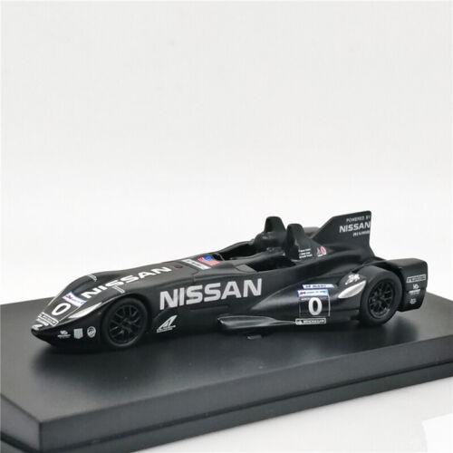 Spark 1:64 DeltaWing-Nissan n.0 Le Mans 2012 Diecast Model Car