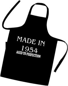 Brilliant-BIRTHDAY-Gift-Printed-apron-MADE-IN-1954-Cooks-Chefs-BBQ-Hotel