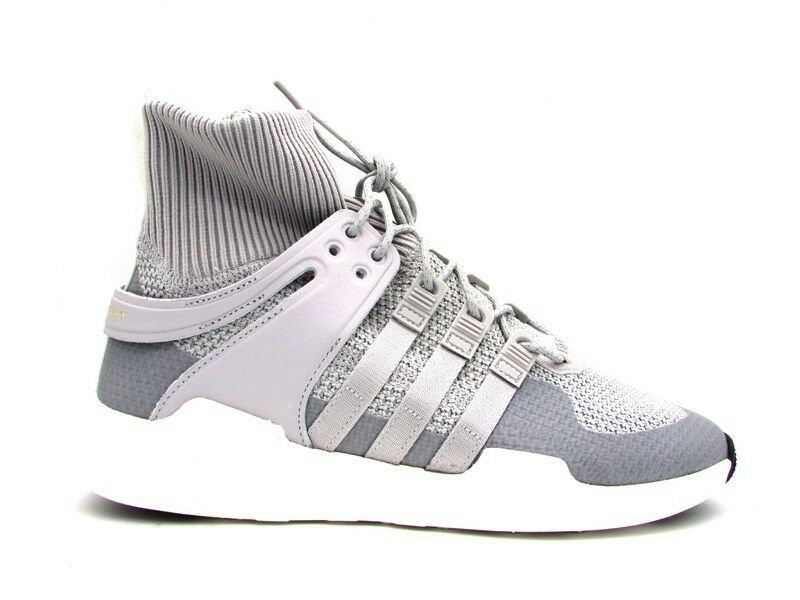 Adidas EQT Support 93/17 Boost ~ BZ0586 ~ Uk