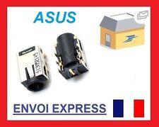 Connecteur de charge Jack AC/DC Asus VivoBook / ZenBook UX21A UX21E