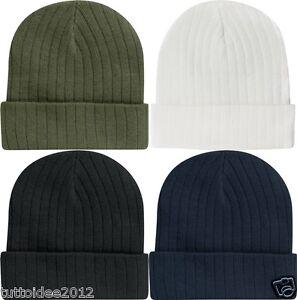 Caricamento dell immagine in corso ZUCCOTTO-cotone-cappello-cappellino -invernale-per-bambino-bambina- b9192e649327