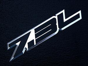 2 FORD F250 F350 POWERSTROKE DIESEL 6.0L ENGINE EMBLEMS BADGE BLACK PAIR NEW