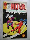 NOVA avec les Fantastiques n° 54 - Lug Marvel