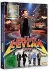 Die Bülent Ceylan-Show-Staffel 2 von Bülent Ceylan (2013)