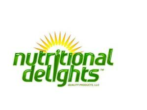 Nutrition-Product-Domain-name-and-Company-logo