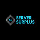 serversurplusuk