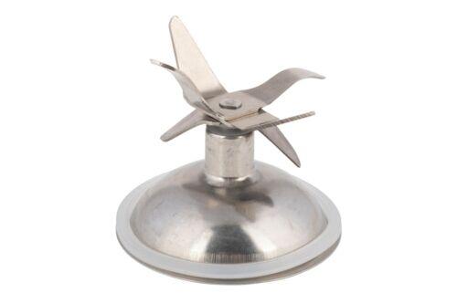 Ariete base 70mm perno lama guarnizione frullatore Vintage 0568 568