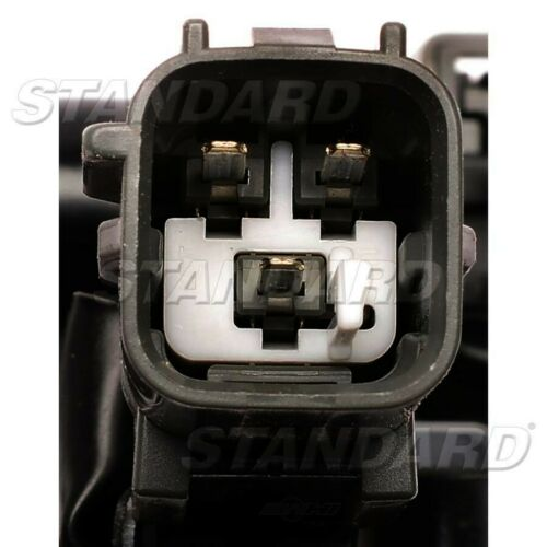 Ignition Coil Standard UF-593