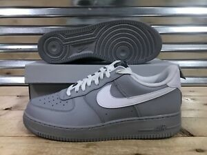 new product 28f70 0862b Image is loading Nike-AF1-Air-Force-1-039-07-Low-