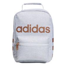 adidas Santiago Lunch Bag  Bags