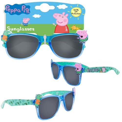 Boys Children/'s Character Sunglasses UV protection for Holiday