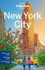 Lonely Planet New York City by Lonely Planet, Cristian Bonetto, Regis St. Louis (Paperback, 2014)
