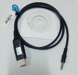 USB-CI-V-CAT-INTERFACE-CABLE-for-ICOM-CT-17-IC-706