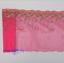 Broderie Fleur Tulle Dentelle Ruban Dess jupe Couture Craft décorer FP253