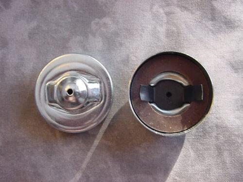 CASE//COLT 1963-1965 2 PRONG GAS CAP