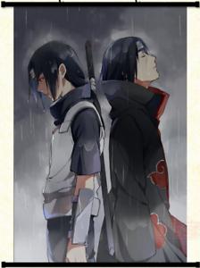 Image Is Loading New Japanese Anime Naruto Sonico Wallpaper Poster Cmxcm