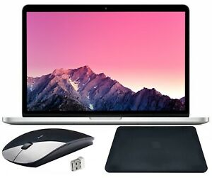 Apple-MacBook-Pro-Intel-Core-i5-13-3-in-4GB-RAM-1TB-1-Year-Warranty-Included