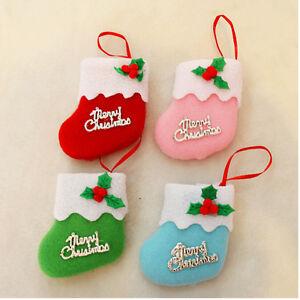 Top-Xmas-Santa-Snowman-Hanging-Candy-Socks-Christmas-Tree-Decoration-Stocking