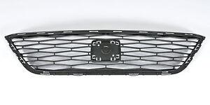 Original-SEAT-Kuehlergrill-satinschwarz-Alhambra-7N