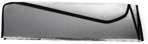 Intro-Tech Premium Folding Car Sunshade For Bentley 2004-2015 Continental