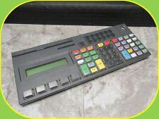 Ibm Toshiba 67 Key Pos Keyboard With Lcd 7431184 50y7034 00dn136 00dn174 00dn095
