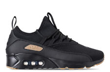 Nike Air Max 90 EZ Herrenschuhe Turnschuhe Sneaker Black  AV7900 001  41-46  TOP