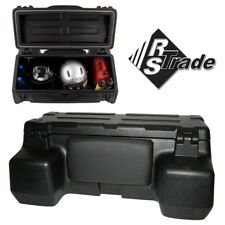 150 L TRUNK ATV QUAD STORAGE LUGGAGE TOP CASE CARGO BOX
