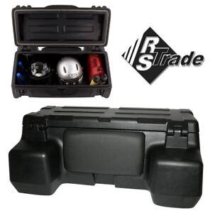 ATV Quad Koffer Top Case Quadkoffer Transportbox Gepäcktasche Staubox 150 L Box