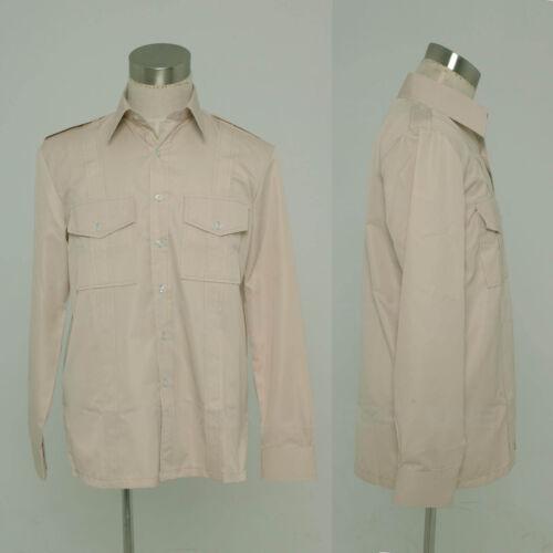Indiana Jones Casual Shirt Costume Classic Cosplay Halloween Daily Show Men